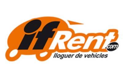 ifRent